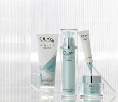 Olay Cellucent makeup by andy singapore olay white radiance cellucent fairness