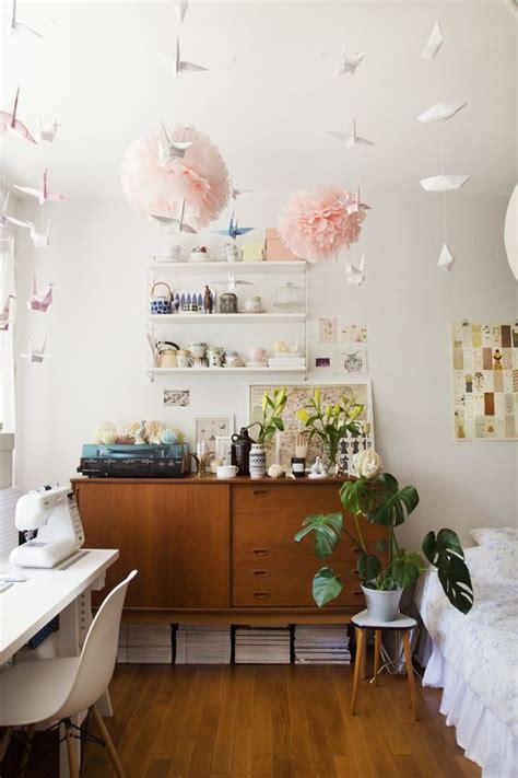 arredare casa low cost ispirazioni di primavera decorazioni fai da te per la casa