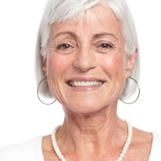 beauty advice for a 64 year old woman 5 makeup tips for older women by 64 year old makeup artist