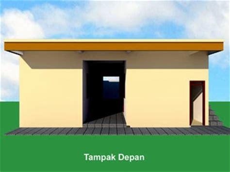 desain kamar kost mahasiswa contoh gambar desain kamar kost sederhana untuk mahasiswa