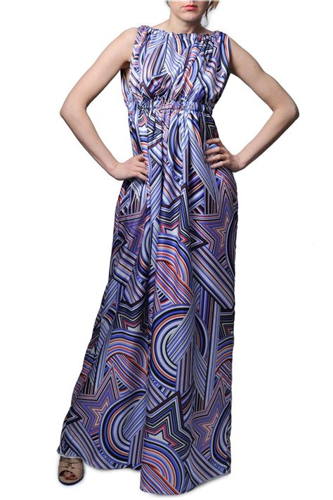High Heels Cassual Gp 06 106 best maxi dress images on
