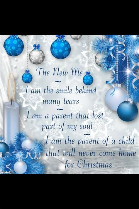 christmas       son    daughter missing  son grief quotes