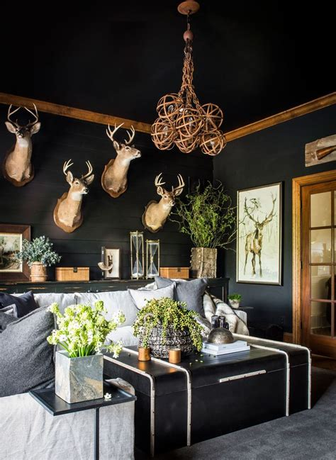man cave l shades 15 best images about man cave on pinterest pool