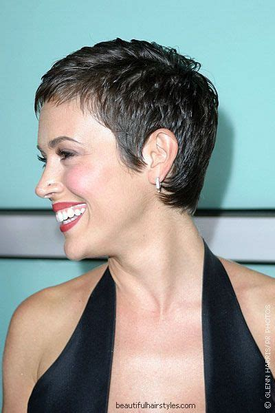 whats more attractive a pixie nose or prominent nose 15 best images about just hair on pinterest alyssa