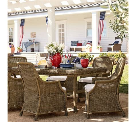 how to take care of wicker patio furniture chicpeastudio