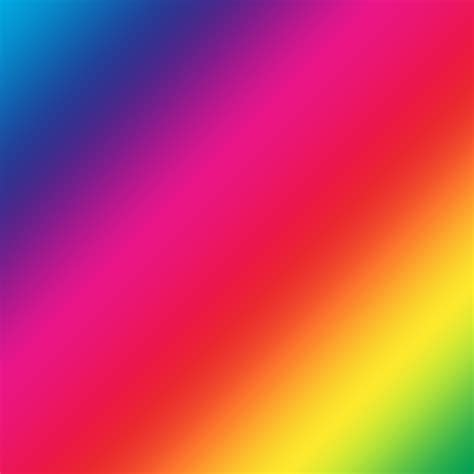 rainbow colors background free stock photo domain