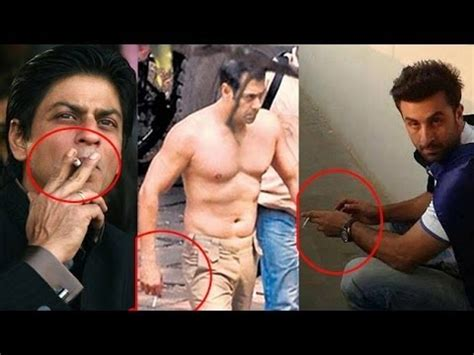 actor and actress real life top bollywood actor actresses who smoke in real life