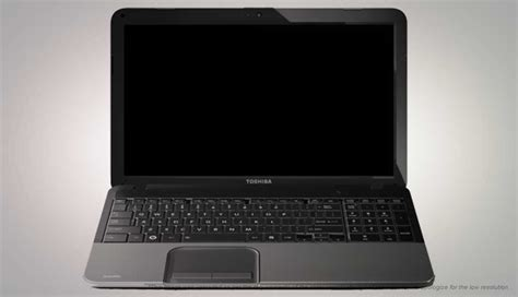 Hardisk Laptop Toshiba L740 toshiba satellite c850 p0011 price in india specification