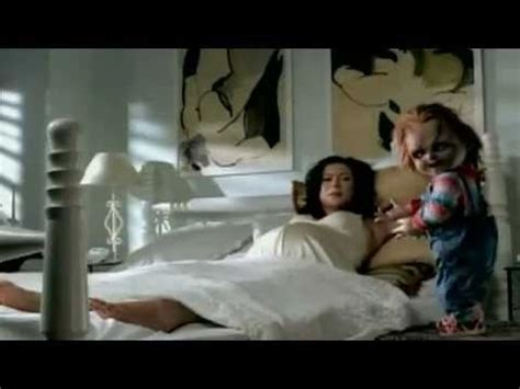 film seed of chucky motarjam seed of chucky movie trailer 2004 youtube