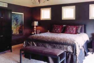 purple bedroom ideas bedroom designs pretty purple bedroom ideas purple