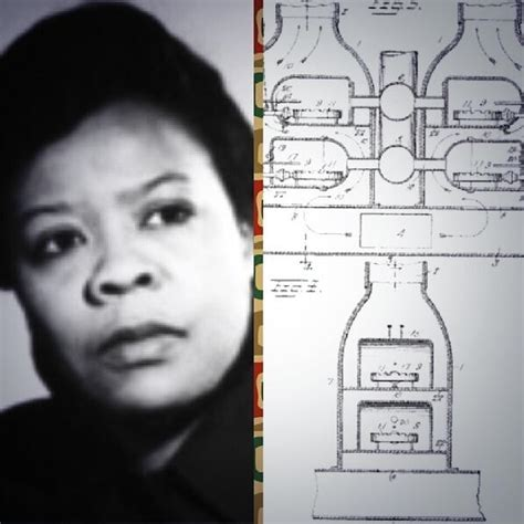 who invented boiler h inventor of the gas fired heating furnace and one of the most well educated
