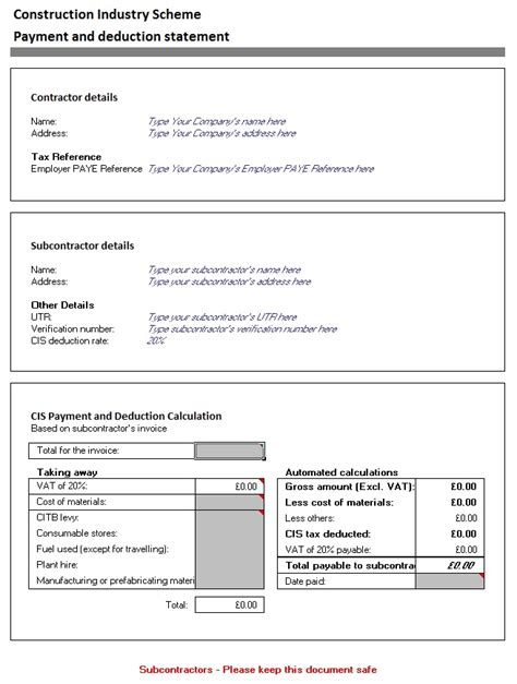 openoffice certificate template 17 openoffice certificate template plumbing invoice