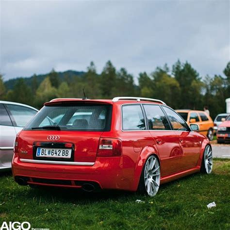 slammed audi a6 101 best audi a6 c5 images on pinterest audi allroad