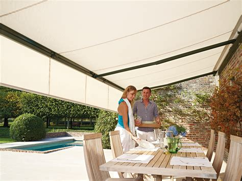 apple annie awnings apple annie awnings apple annie awnings 28 images awnings