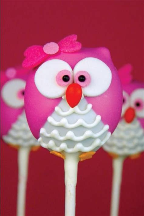 Origami Owl Reviews Bbb - 17 best images about owl cake pops on owl