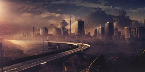 tutorial after effects matte painting video copilot after effects tutorials plug ins and