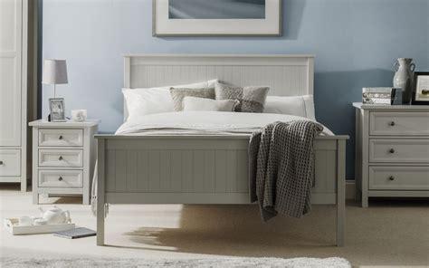 julian bowen bedroom furniture julian bowen beds julian bowen furniture shop by brand