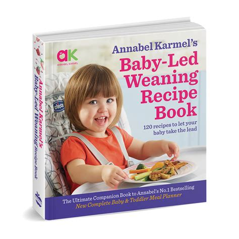 libro annabel karmels baby led weaning annabel karmel s baby led weaning recipe book review and giveaway friendly first foods