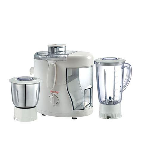 Juicer Jmg prestige ch jmg juicer mixer grinder white price in india buy prestige ch jmg juicer