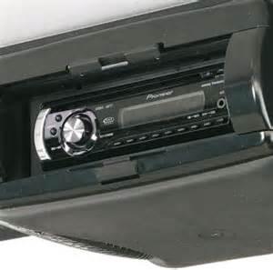 Radio For Kubota Rtv 900 4x4 Utv Accessories Kubota Rtv 500 900 1140 Stereo Kit