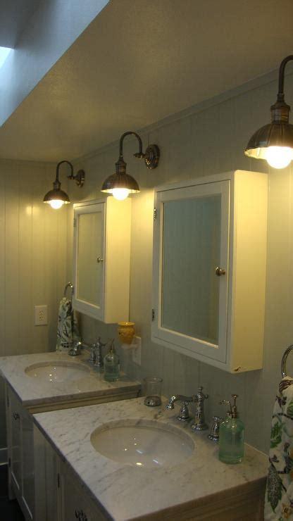 Girls Cottage Bathroom   Cottage   bathroom   Benjamin