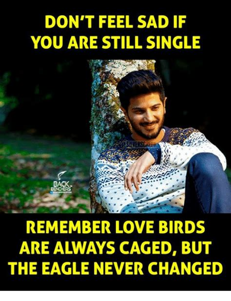 Dont Be Sad Meme - 25 best memes about the eagles the eagles memes