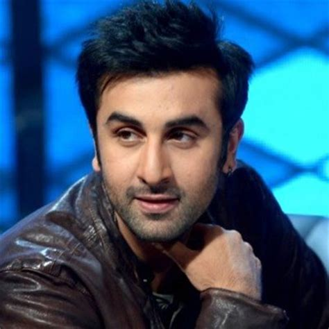 hair cut of ranbir kapur ranbir kapoor hairstyles bblunt
