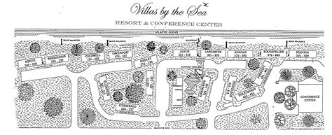 jekyll check layout cottage map parker kaufman realtors