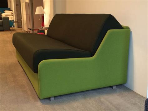 28 Best Images About Custom Made Sofa Beds On Pinterest Custom Made Sofa Beds