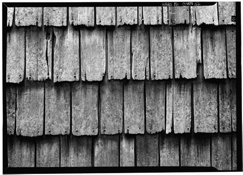 house shingles file shingles ogden house jpg wikipedia