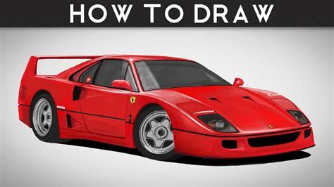 Buy A Ferrari by How To Buy A Ferrari Auto Cars