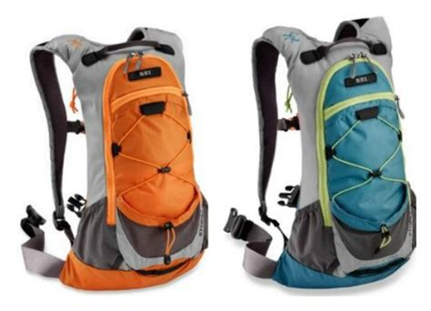 rei stoke 9 hydration pack rei outlet additional 30 all clothing footwear