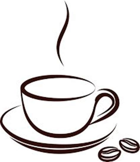 coffee cup clip art   Google   Clipart Panda   Free Clipart Images