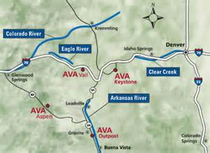 map of arkansas river in colorado arkansas river rafting arkansas river colorado arkansas
