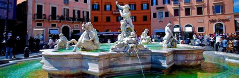the best things to do in rome the 20 best things to do in rome italy italyguides it