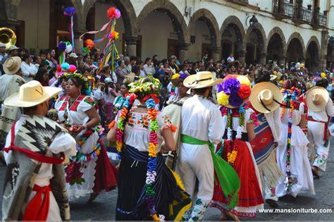 imagenes religiosas mexicanas lugares para visitar en p 225 tzcuaro y sus alrededores