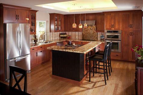 prairie style pillar accent table l люстры для кухни 52 фото цены
