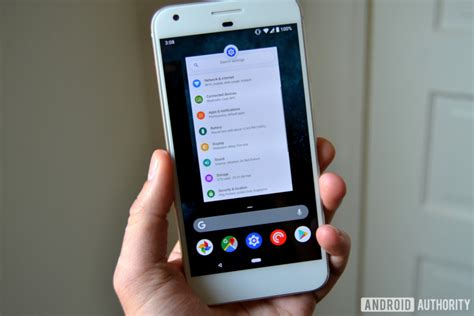 android beta android p beta everything you need to know