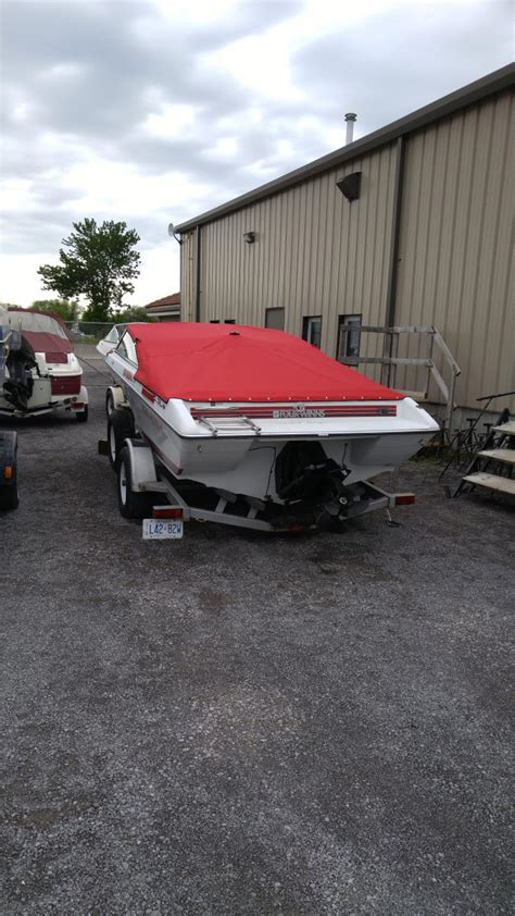 boat covers tops and upholstery boat tops boat covers awnings and upholstery all