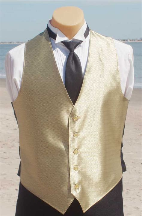 the 25 best groomsmen vest ideas on guys