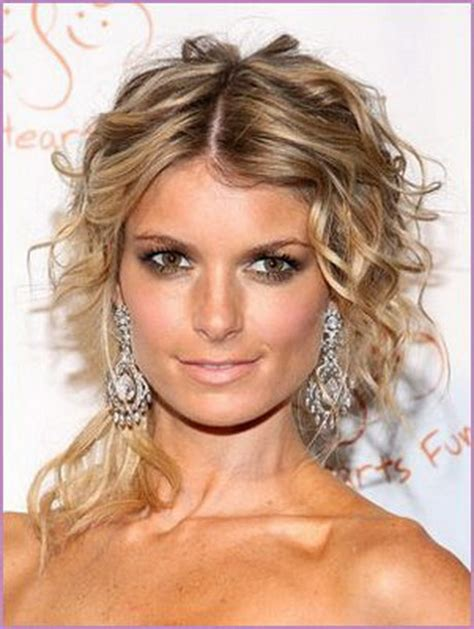 hairstyles for short hair going out going out hairstyles for long hair