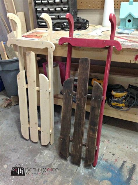 diy wooden crafts best 25 wood crafts ideas on wood pallet ideas pallet projects