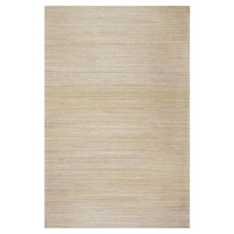 neutral color rugs neutral color rugs roselawnlutheran