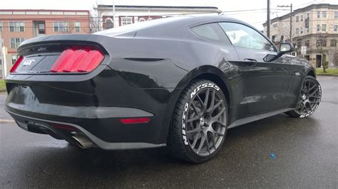 2007 mustang tire size ford mustang v6 and mustang gt 1994 to 2014 tire