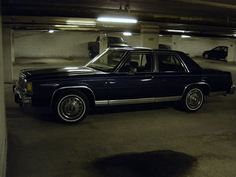 online auto repair manual 1985 ford ltd crown victoria electronic valve timing service manual 1985 ford ltd crown victoria center cover removal 1985 ford ltd crown