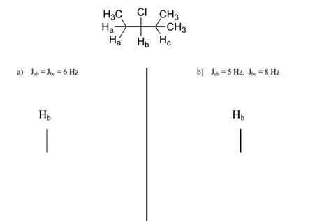 nmr tutorial questions tree diagram nmr images how to guide and refrence