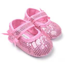 Baby Shoes 47 Beautiful Baby Shoes 2015 16 Fashion Collection