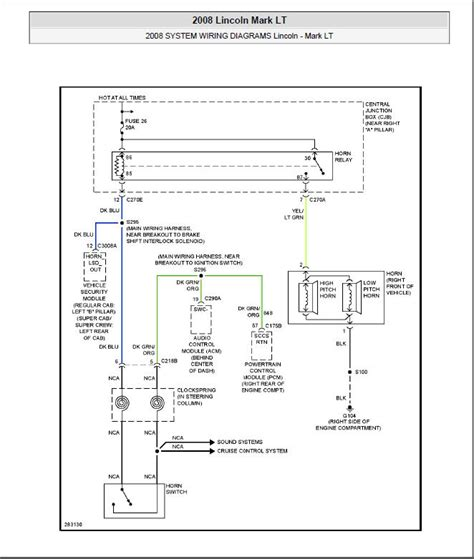 service manual diagrams to remove 1993 lincoln mark viii driver door panel 1993 lincoln mark service manual 2008 lincoln mark lt wiring harness removal service manual 2008 lincoln mark