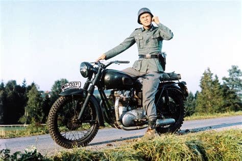 Motorrad Filme Action by Top 10 Most Iconic Motorcycles In Movies