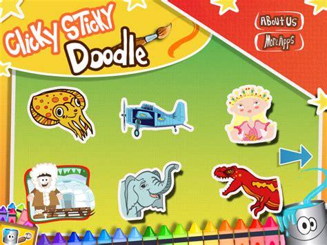 doodle club login doodle review doodle gel pens review fiddle doodle dot